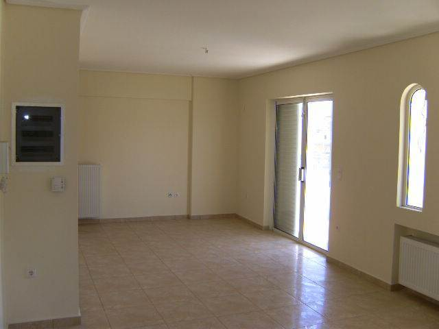 (For Sale) Residential/Apartment || Piraias/Piraias - 75,00Sq.m, 2Bedrooms, 215.000€