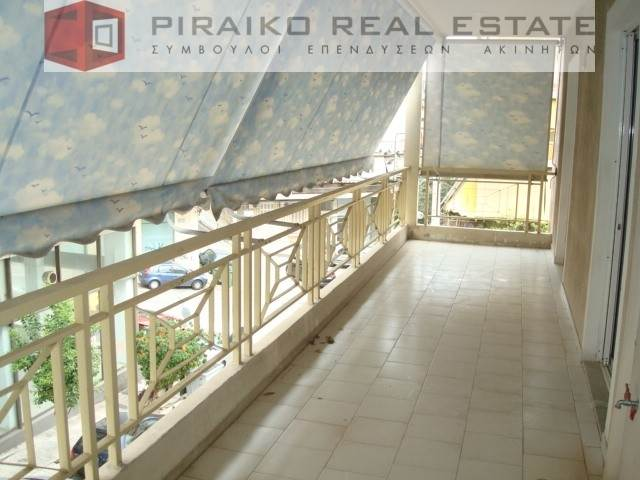 (For Sale) Residential Apartment || Piraias/Piraeus - 86Sq.m, 2Bedrooms, 140.000€